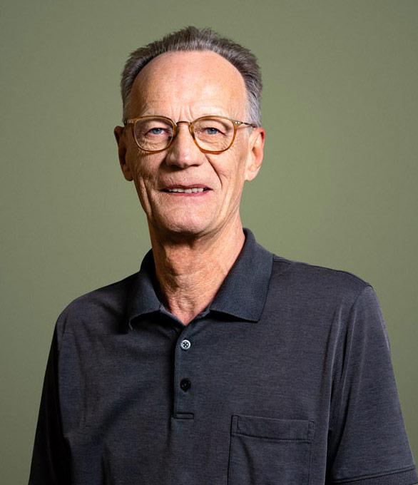 dr-robert-meier-zahnarzt